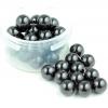 Wheels Mfg Loose Ball 1/8 Tub/150