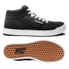 Ride Concepts VICEMID Cylcing Shoes for Flat Pedal