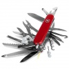 Victorinox Swiss Champ Multi Tool set 1.6795