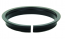 Cane Creek 40 1.5  Headset Comprossion Ring