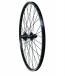 Mavic Wheel Al 26Hg Xm117 M475 Deore 6-Bolt Black
