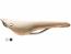 Brooks Cambium C17 S Saddle Seat Leather
