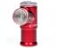 Exposure Lights Blaze Rear Rechargeable Light