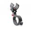 Exposure Lights Qr Handlebar Bracket WIth Helmet Light Clip
