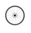 Knight Composites 35w-dt Swiss 240s Carbon Road D Clinch Wheelset- 700c Black