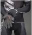 GripGrab Cloudburst Gloves Black