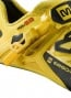 Mavic Ergo Lite Ratchet Kit Yellow