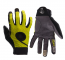 Race Face Women Khyber Gloves Sulphur