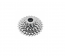 Ird Cassette 9sp Elite 12-28t Nickel