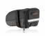 Ibera IB-SB11 Strap-on SeatPak S