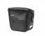 Ibera IB-HB9 Waterproof Handlebar Bag 3.5L Black