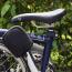 Vincita A133 Bike Pedal Sock