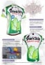 Fixgear Bicycle Cycling Mens Jersey Short Sleeves CSG302