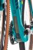 Cinelli Zydeco King Gravel Bike GRX 2021