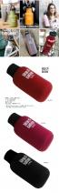 Klean Kanteen Bottle Cover Case For 532ml 3colors