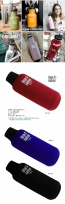 Klean Kanteen Bottle Cover Case For 800ml 3colors