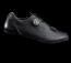 Shimano SH-RP9 Road Boa Wide Shoe-Black