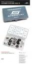 Speedplay Syzr Dealer Service Kit