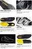 Mavic Ksyrium Ultimate 2 Road Bike Shoes Black