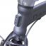 Vincita QR013 Handlebar Adaptor for Head Tube