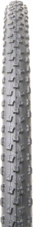 Hutchinson Toro CX Tubeless Tire 700x32