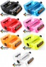 Sapience bicycle pedals bmx mtb road red yp-879
