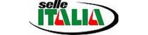 SelleItalia